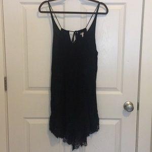 Free People Intimately Slip/Dress